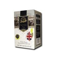 Ringtons Earl Grey Tea Bags from Ringtons
