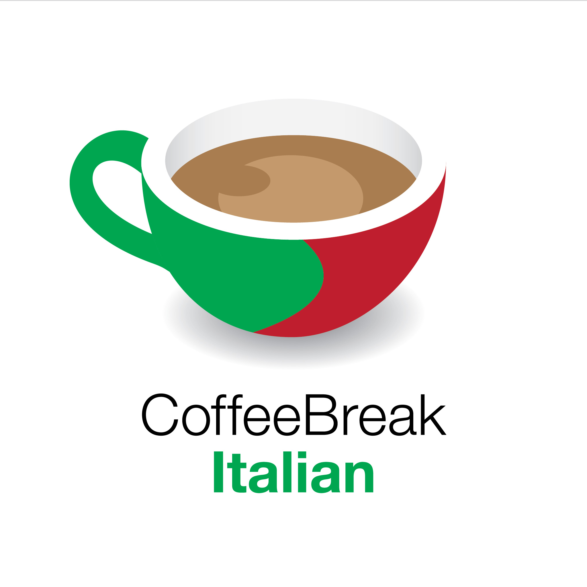 The Coffee Break Italian Team