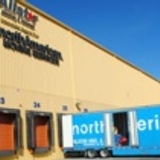 Allstar Moving and Storage Inc image