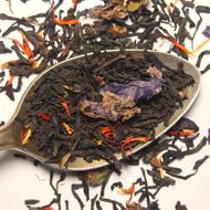 House Blend Black Tea from Plum Deluxe