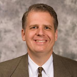 Paul Lytle