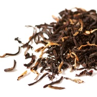 Assam Breakfast Black Tea from Jing Tea