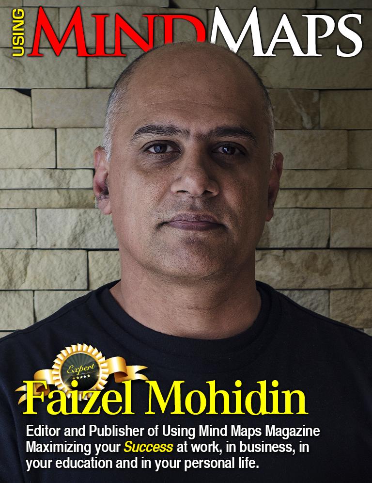 Faizel