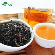 Fujian Zhenghe Gongfu from Titan Chinese Commodity Express