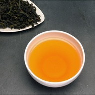 honey orchid phoenix oolong from Imperial Teas of Lincoln