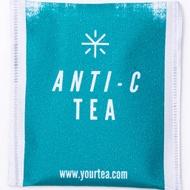 Anti-C Tea from Your Tea