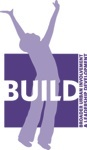 http://www.buildchicago.org