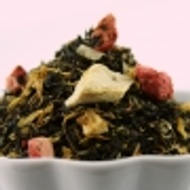 Carmella's SpecialTEA Blend from Fava Tea Co.