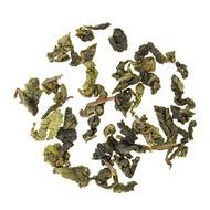 Iron Goddess of Mercy - Monkey Picked from Red Blossom Tea Company