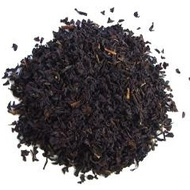 Antarctic Expedition Tea from Silk Road