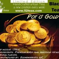 Pot O' Gold from 52teas