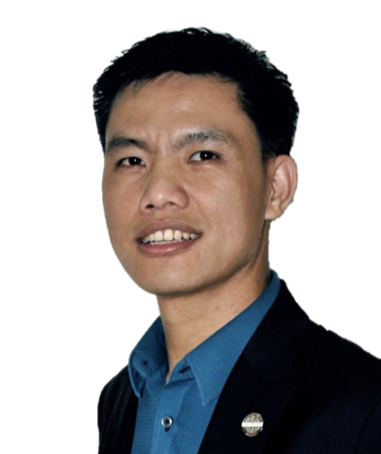 Chris Dao-anis