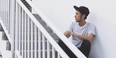 华语独立乐团Goose发行首张迷你专辑《离开游乐园?…》