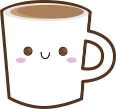 Keystrokes & Coffee