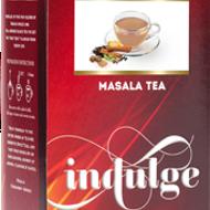 masala tea from TE-A-ME