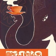 Organic Assam Black Tea Bags from Mana Organics