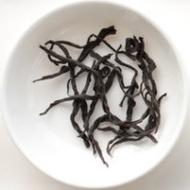 Taiwan Sun Moon Lake Ruby Black Tea (Premium Grade) from Cameron