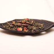 Cherry Rose from Tea Gallerie
