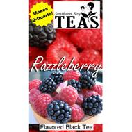 Razzleberry from Southern Boy Teas