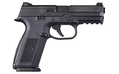 FN FNS 9 66752 | Liberty Tree Guns