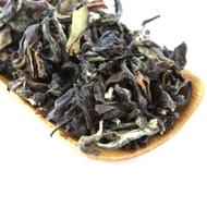 Bai Hao (Oriental Beauty) Oolong Tea - Organic from Tao Tea Leaf