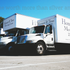 Honest and True Moving Crew | Arcadia FL Movers