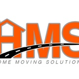 Home Moving Solutions image
