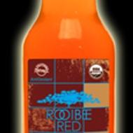 Rooibee Red Tea - Unsweet from Rooibee Red Tea