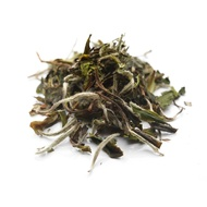White Wings Loose Tea from Whittard of Chelsea