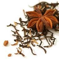 JING Chai from Jing Tea