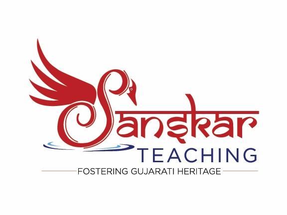 Homepage   Sanskar Teaching