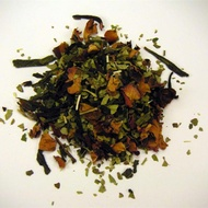 Cherry Bomb from Compass Teas