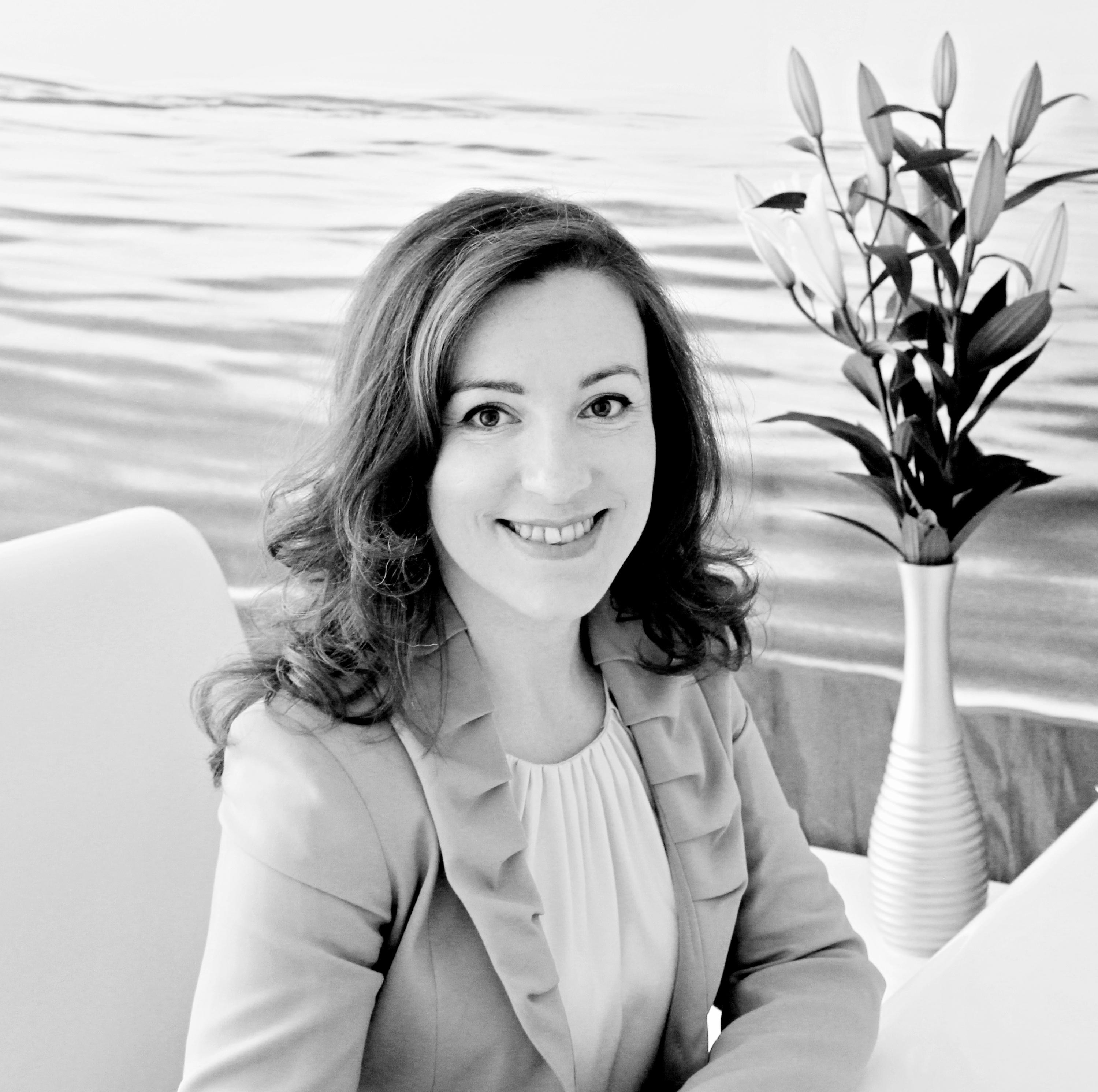 Adriana Kosovska