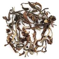 Formosa Bai Hao from Adagio Teas