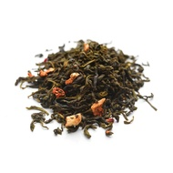 Sweet Summer Berry Loose Tea from Whittard of Chelsea