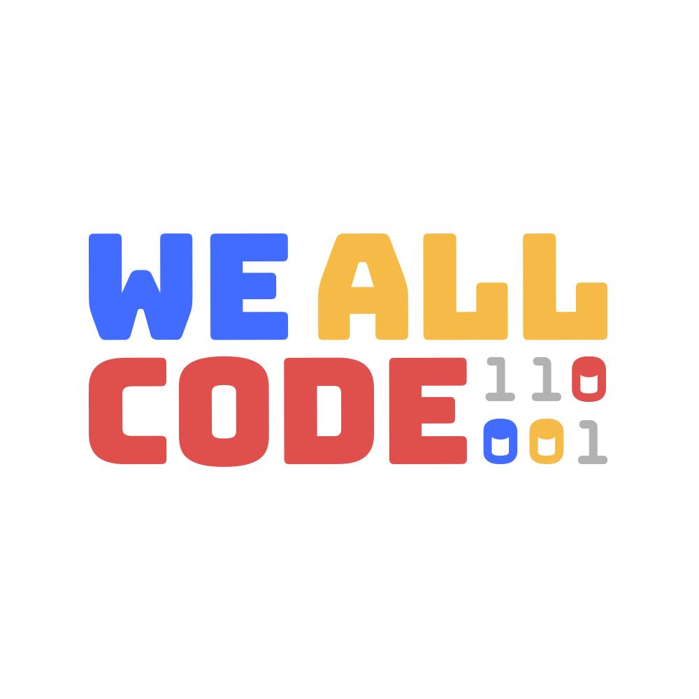 http://https://www.weallcode.org