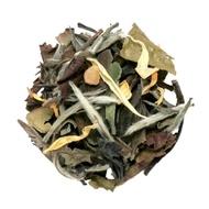 Melon White Tea from Lupicia