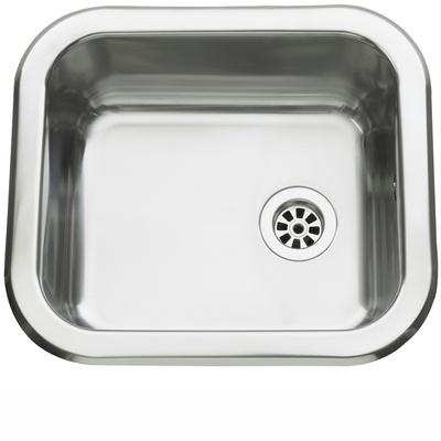 Barents A3013-R05 Kjøkkenvask