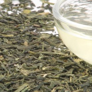 Japan Sencha Green Tea from Jenier World of Teas