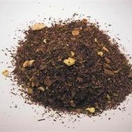 Vanilla Cinnamon Bun from Compass Teas