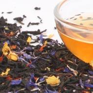 Petals & Black from Jenier World of Teas