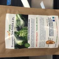 Tranquil Tea-NADA 5 Pt. from Fyrefly Organic Herbal Teas