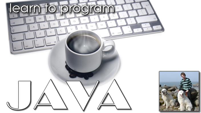 JavaCoursePromo mp4