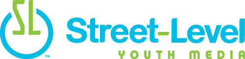 Video Editing Apprentice by Street Level