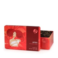 Aries from Adagio Teas