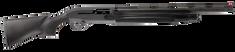 Beretta USA 1301 Comp