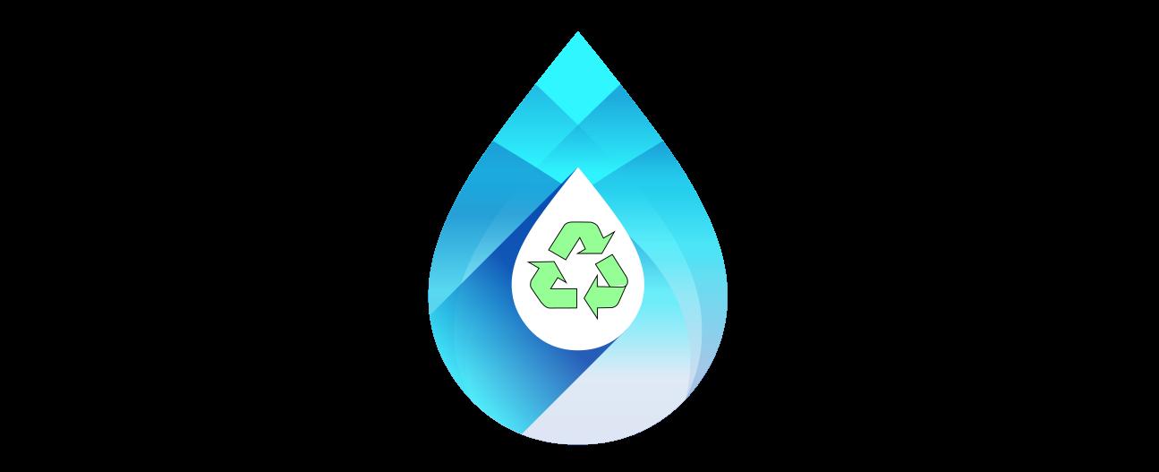 Hidráulica, Hidrologia e Saneamento