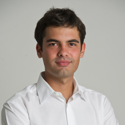 Marco Tazzari