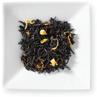 Brazilian Fruit from Mighty Leaf Tea