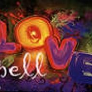 Love Spell from Custom-Adagio Teas